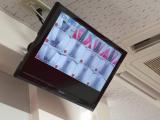 ALSOKセキュリティを完備 武蔵野緑町店|トランクルーム東京