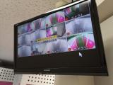 ALSOKセキュリティ完備のトランクルーム 善福寺店|トランクルーム東京