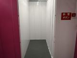 湿度管理がなされた清潔で清潔なトランクルーム 善福寺店|トランクルーム東京