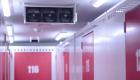 お部屋のダイヤルキー 中野南台店|トランクルーム東京